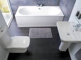 bathroom suites ideas home designs interior designs gardening ideas interior