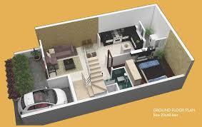 home design 20 x 50 best free home design idea u0026 inspiration