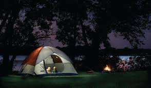 Camping In The Backyard Upcoming Events Family Camp Out La Jaja