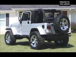 wheels for jeep alloy wheels jeep picture collection of modern rims and tires