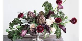 Vase To Vase Florist Garden To Vase Floral Workshop Tickets Sat Sep 23 2017 At 10 00