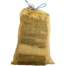 buche de cheminee bois de chauffage granulés pellets et bûches calorifique leroy