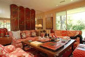 Home Decorating Catalogs Online Spiegel Home Decor Catalog Home Decor