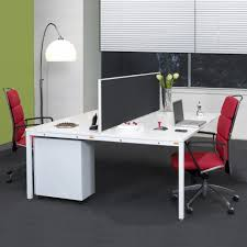 cool office desks fabulous cool floor lamps ordinary cool lamps