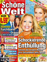 Hautarzt Bad Staffelstein Couponthree With You By Coupon Codes 2015 Issuu