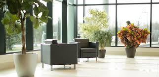 bureaux et commerces comment aménager des bureaux et commerces pour maximiser vos ventes