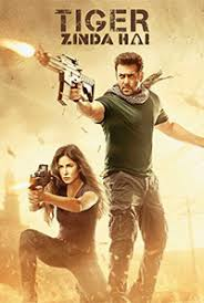 bookmyshow udaipur tiger zinda hai movie 2017 reviews cast release date in