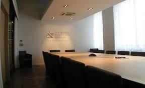 bureau avocat des bureaux du cabinet d avocats jakubowicz mallet et associés