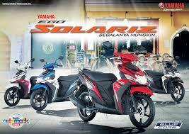 lexus and yamaha 2017 yamaha ego solariz malaysian launch rm5 548