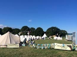 camel tents camel c inset jpg