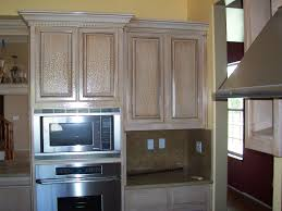 what finish paint for kitchen cabinets crackle finish on kitchen cabinets antique paint design on