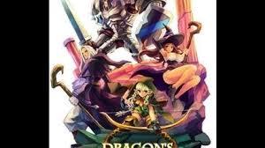 open sesame dragon u0027s crown wiki fandom powered by wikia