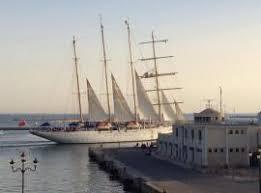 noleggio auto porto di trapani i 6 migliori hotel vicino a porto di trapani trapani italia