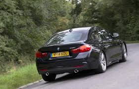 bmw 435i xdrive gran coupe review bmw 4 series gran coupe review price specs and 0 60 evo