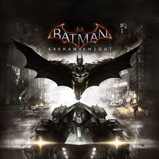 arkham city calendar man halloween batman arkham knight arkham wiki fandom powered by wikia