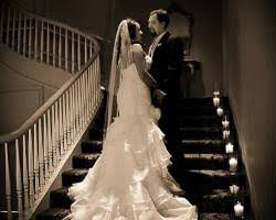 wedding planners new orleans top 10 wedding planners in new orleans la event coordinators