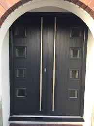 Entrance Doors by Entrance Doors Home Glazing Inspiration Myglazing Com