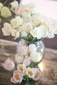 bouquet diy wedding flowers preview floret cadet