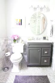 bathroom ideas for small spaces on a budget breathingdeeply 30 of the best small and functional bathroom design ideas at for spaces on a