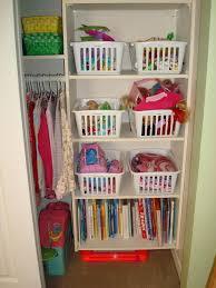 Bedroom Design For Two Beds Diy Closet Organization Ideas Ondiy On A Budget Bedroom Storage