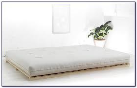 futon new york city roselawnlutheran