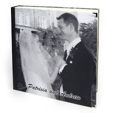Phot Albums Perfect Personalized Wedding Photo Albums Phot 19322 Johnprice Co