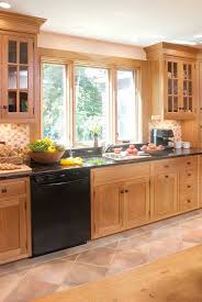 Oak Cabinets Kitchen Design Best 25 Cleaning Wood Cabinets Ideas On Pinterest Wood Cabinet