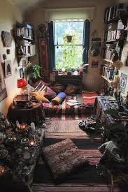 Best  Indie Hipster Bedroom Ideas On Pinterest Indie Hipster - Hipster bedroom designs
