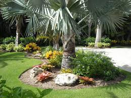 Landscape Design Backyard Ideas by Before And After Landscaping Designs Fl Landscape And Designs