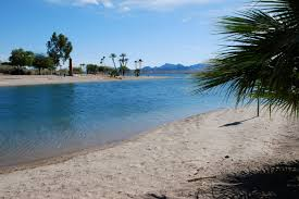 Arizona beaches images 15 gorgeous arizona beaches that you must check out this summer jpg