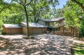 bucklebury middleton house omaha luxury homes and omaha luxury real estate property search