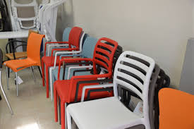 Miami Patio Furniture Stores Outdoor Furniture Store Has Great Deals On Costa Bistro Chairs In