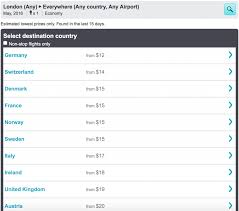 Cheapest Six Flags Tickets How To Find Cheap Flights Online U2022 The Insane 2017 Guide U2022 Regev Elya