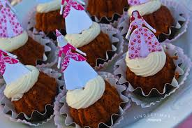 let u0027s celebrate with nothing bundt cakes