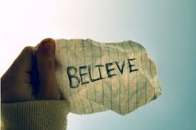 believe images what you believe don dalrymple