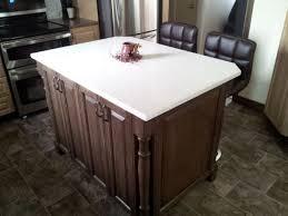 Kitchen Cabinets Moncton Laforest Industries Ltd Carpentry Bathrooms U0026 Vanities