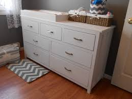 White Bedroom Dresser Solid Wood Solid Wood Changing Table Descargas Mundiales Com