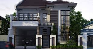 Two Story Home Designs 100 Two Story Home Updating A Traditional Two Story House