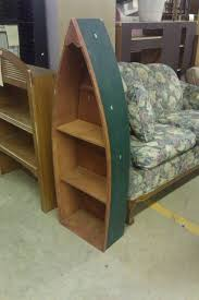 boat shaped shelves plans diy free download marlin bird house
