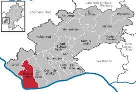 Baden Im Rhein Rüdesheim Am Rhein Wikipedia