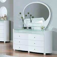 bedroom bureau dresser 8 drawer tall dresser 8 drawer dresser tall bedroom bureau 4 chest