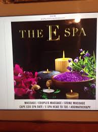 day spas yahoo local search results