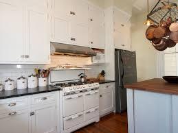 Kitchen Design San Antonio Custom Kitchen Cabinets In Oakland