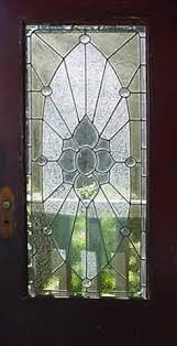 Antique Stained Glass Door by Fid5132 Antique American Stained Glass Windows 541 310 9027