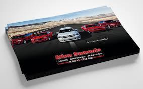 jeep print ads charles adiukwu