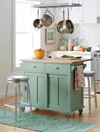 belmont white kitchen island belmont kitchen island