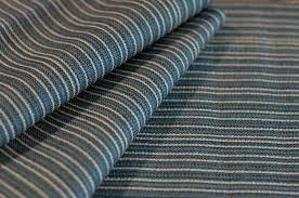 Upholstery Denim Sunbrella Luxury Denim 42061 0004 Indoor Outdoor Upholstery