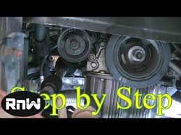 2000 hyundai accent timing belt hyundai elantra timing belt replacement part 1
