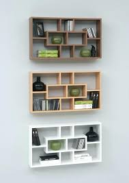 hanging bookshelves hanging kids bookshelves tutorial from its overflowing wall mounted
