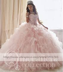 quinceanera dresses light pink light pink quinceanera dresses 2016 sweetheart neckline lace up
